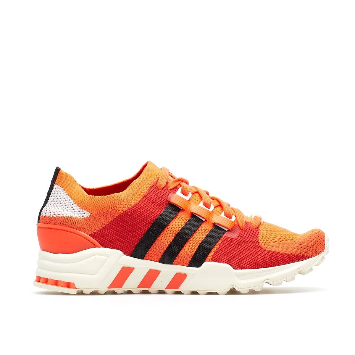 Originals EQT SUPPORT 93/17 Lifestyle BOOST Athletic & Sneakers