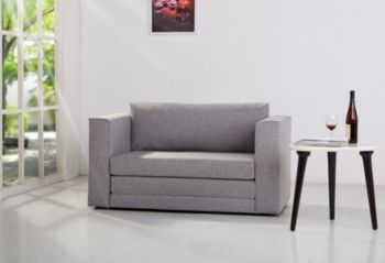 Fine Corona Convertible Loveseat Sleeper In 2019 Space Caraccident5 Cool Chair Designs And Ideas Caraccident5Info