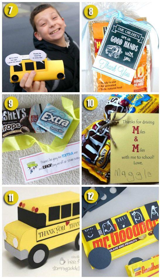 math worksheet : 1000 images about special needs teacher ts on pinterest  : Homemade Christmas Gifts For School Teachers
