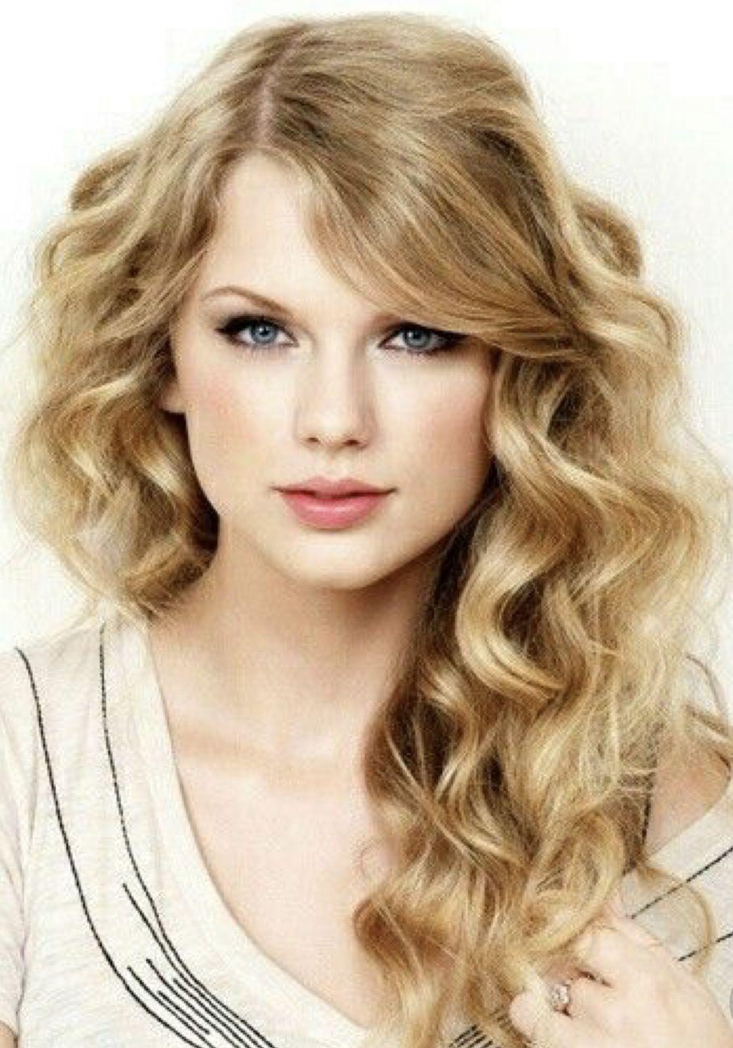 Angel Taylor Swift Taylor Swift Hair Taylor Swift Photoshoot Celebrity Hairstyles