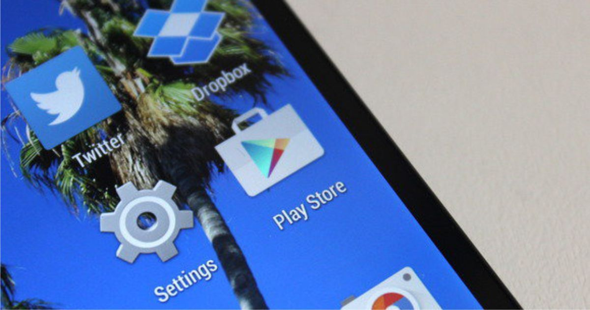 How to Disable or Enable Automatic App Updates on Android