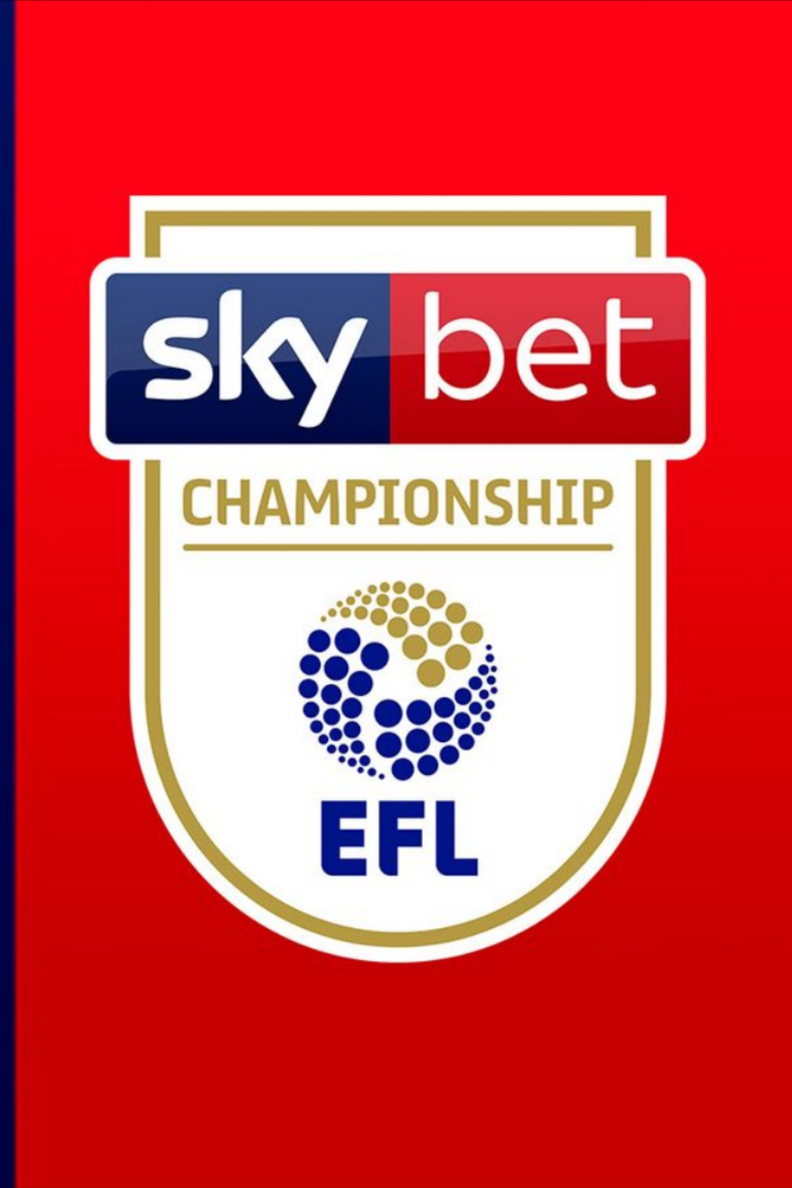 Championship Live Table 2019/20 in 2020 Championship