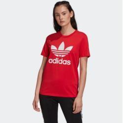 Photo of Camiseta Trefoil adidas