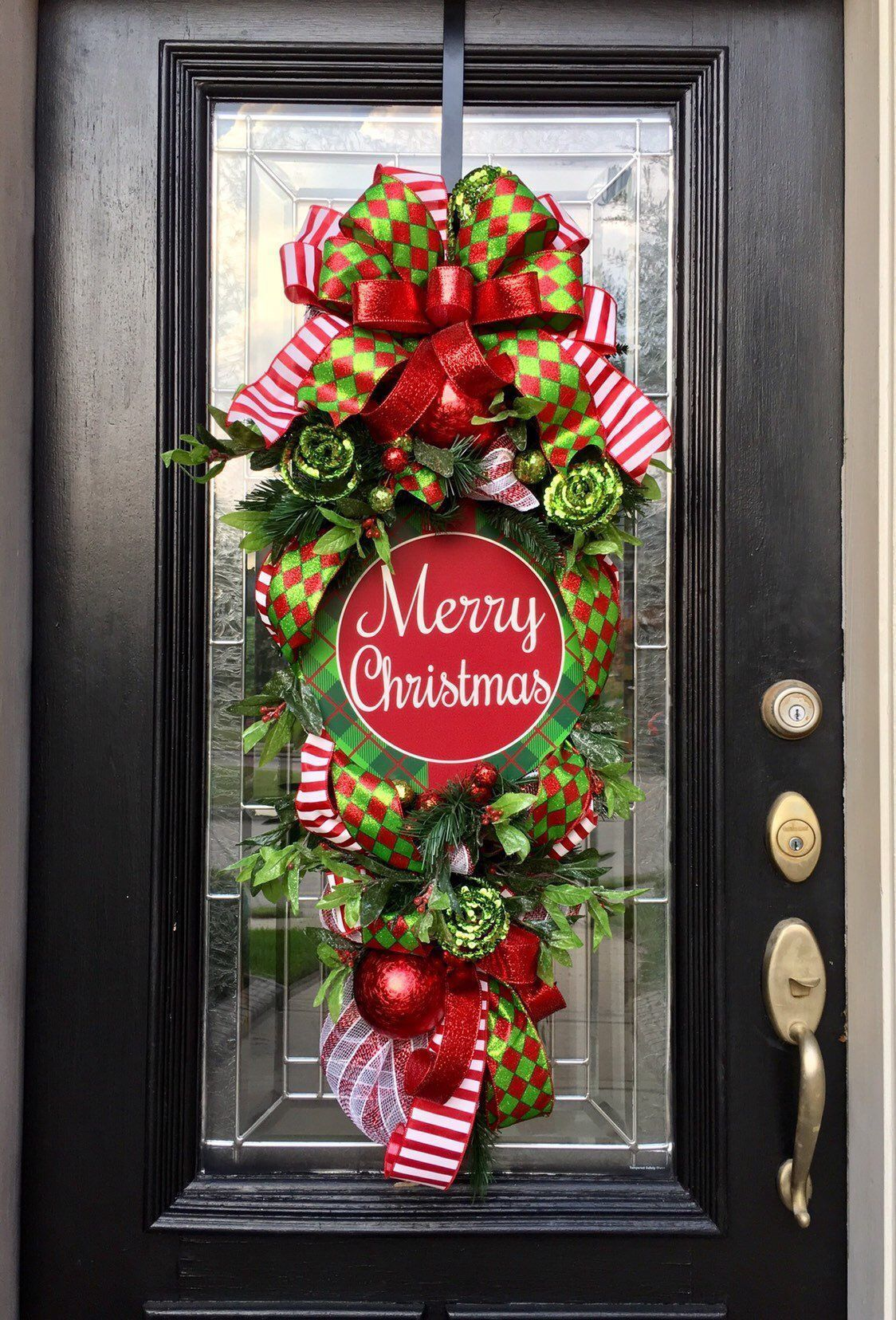 Excited to share the latest addition to my #etsy shop: Christmas Swag, Christmas Wreath, Holiday Door Decor, Double Door Wreaths, Red and Green Wreath, Christmas Garland, Swag for front door #doubledoorwreaths Excited to share the latest addition to my #etsy shop: Christmas Swag, Christmas Wreath, Holiday Door Decor, Double Door Wreaths, Red and Green Wreath, Christmas Garland, Swag for front door #doubledoorwreaths Excited to share the latest addition to my #etsy shop: Christmas Swag, Christmas #doubledoorwreaths