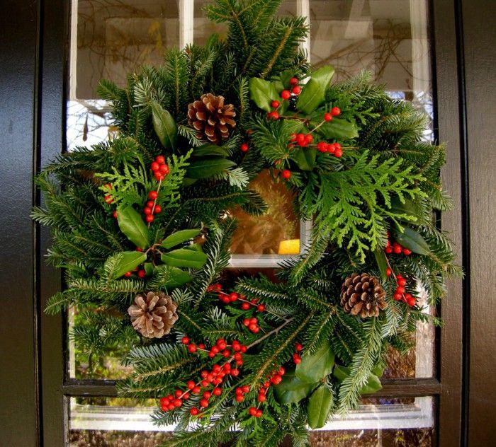 Christmas decoration Outdoor Christmas decorations Hedgehog