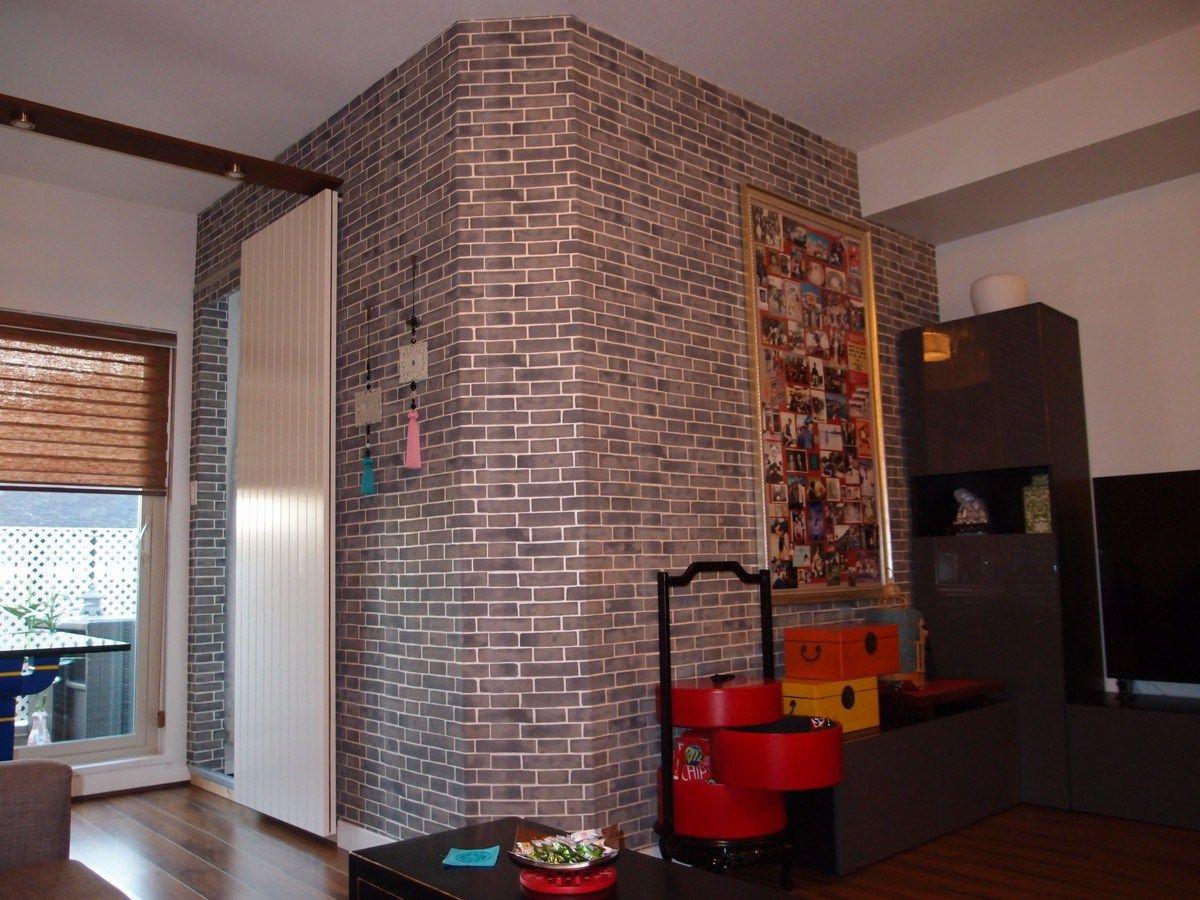 The closeted bedroom temporary wall ideas pinterest ikea ikea