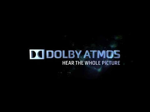 "Dolby Atmos "" Amaze Trailer "" 7.1 Sound Test [HD 1080p] - YouTube"