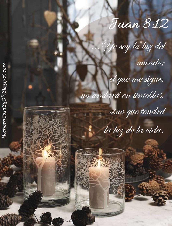 http://hechoencasabyoli.blogspot.com/2014/12/llego-diciembre-y-con-el-la-navidad.html