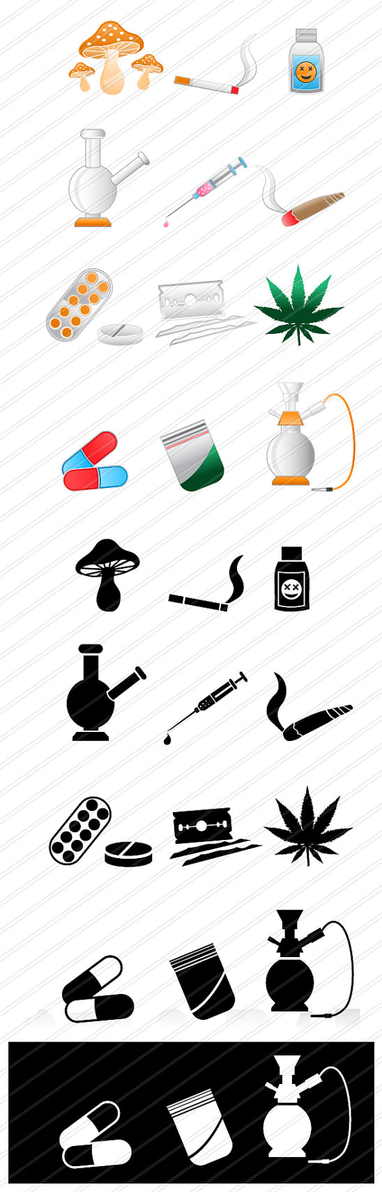 Pin On Clip Art And Icons