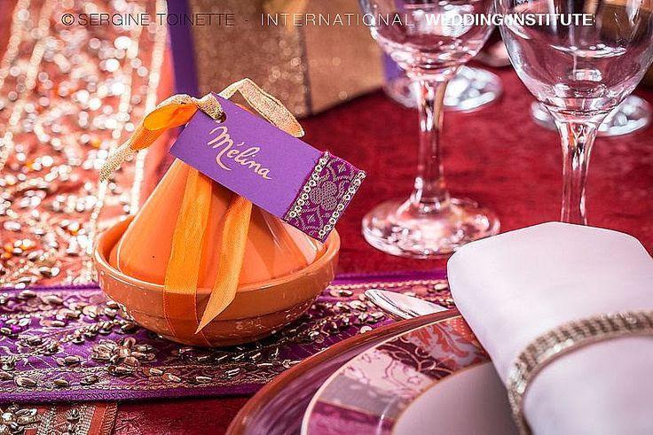 inspiration mariage oriental mini tajine pour offrir aux invit s cadeau invit pinterest. Black Bedroom Furniture Sets. Home Design Ideas