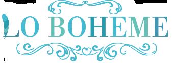 Lo Boheme Store