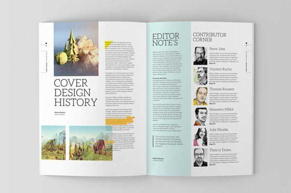 layout design inspiration - Google Search   COLORS   Pinterest ...