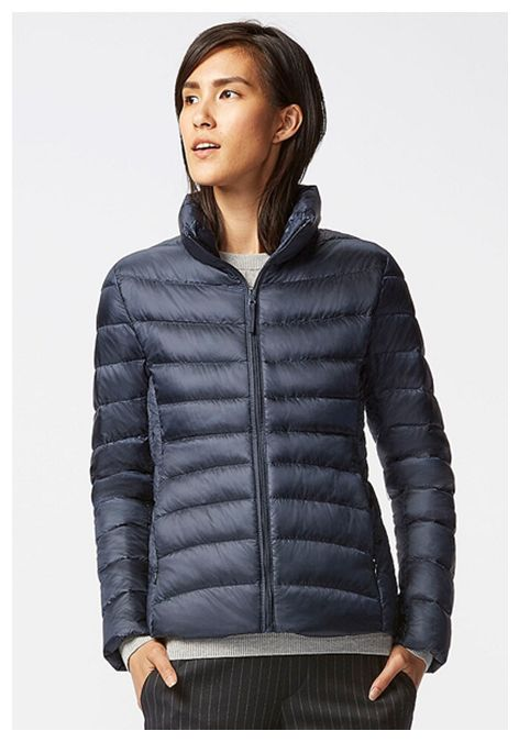 Ultra Light Down | Down coats, Jackets, Vests & Gilets for women ...