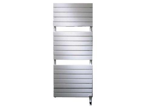 vasco aster hf designradiator 600x1810 mm 1006w wit