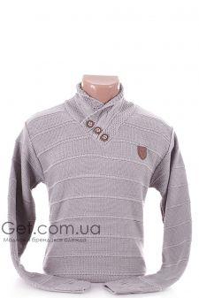 Мужской свитер A-S-0518/1
