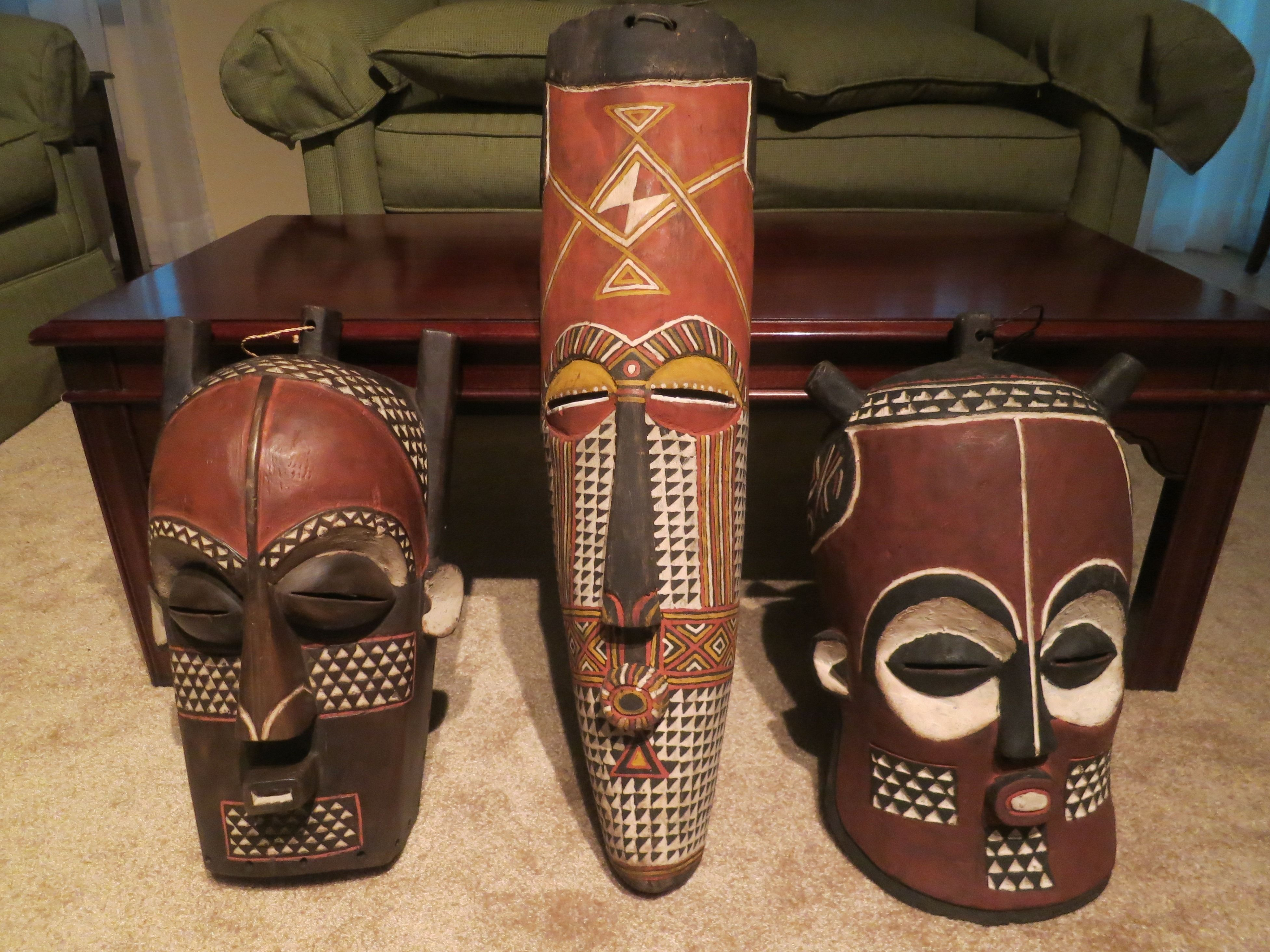Culture of africa wikipedia the free encyclopedia for African arts and crafts