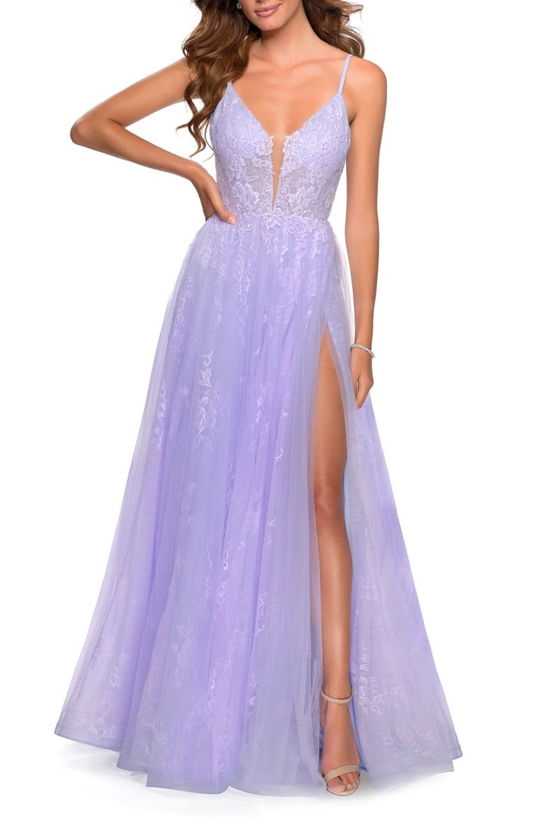 Pin On Cute Prom Dresses [ 1196 x 780 Pixel ]