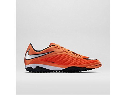 separation shoes 29cfd c49cf Nike Mens Hypervenom Phelon TF Soccer Shoe 12     More info could be found