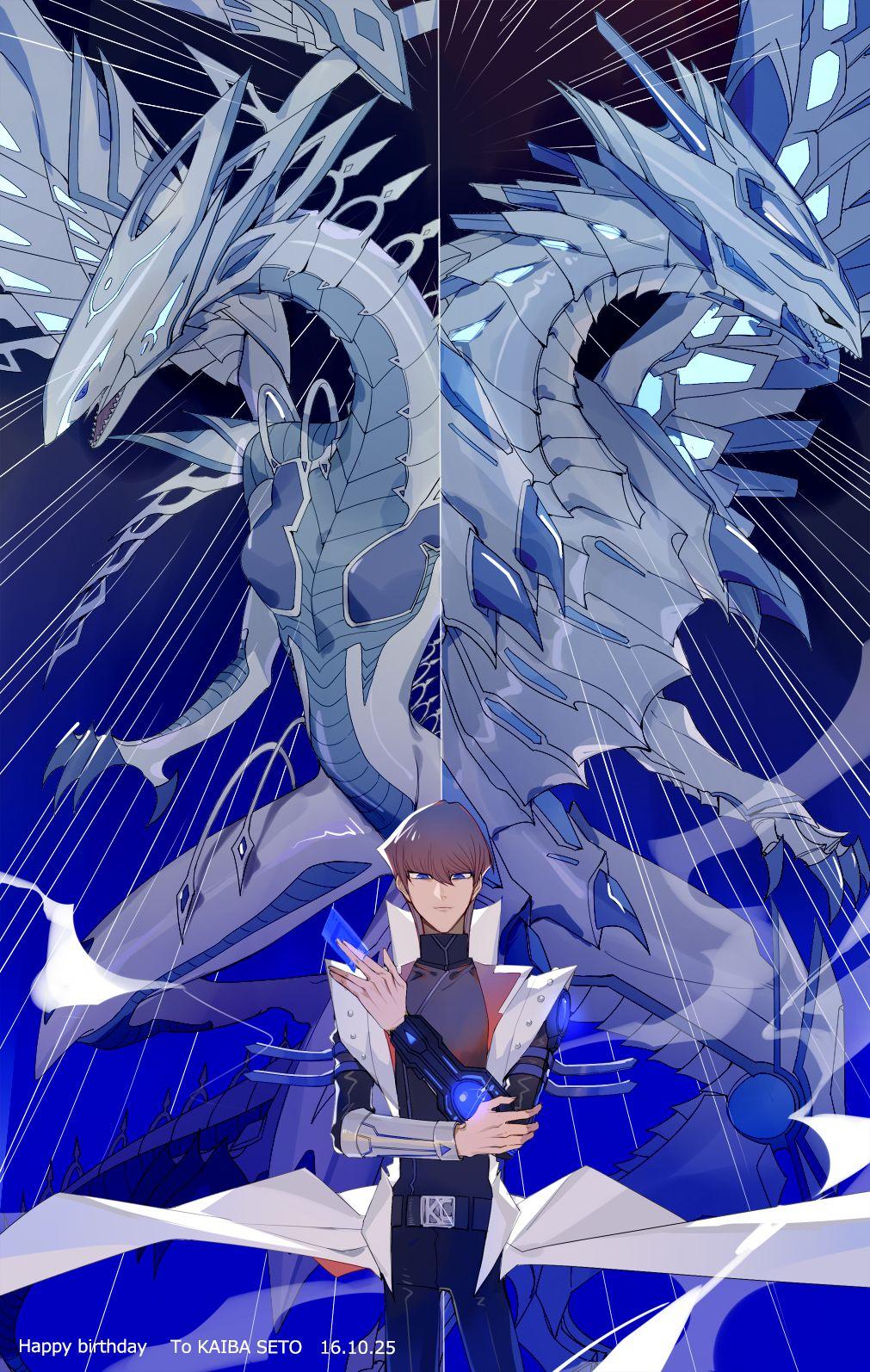 2048186 Jpg 1011 1594 Anime Anime Images