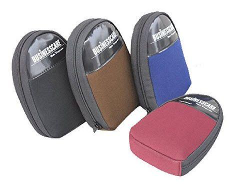 Dopobo Portable Slippers Uni Foldable Travel Hotel With Folding Shoe Storage Bag