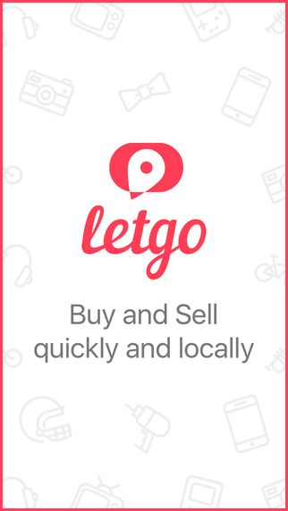 Pin by letgo on Valentines Day (With images) App, Two