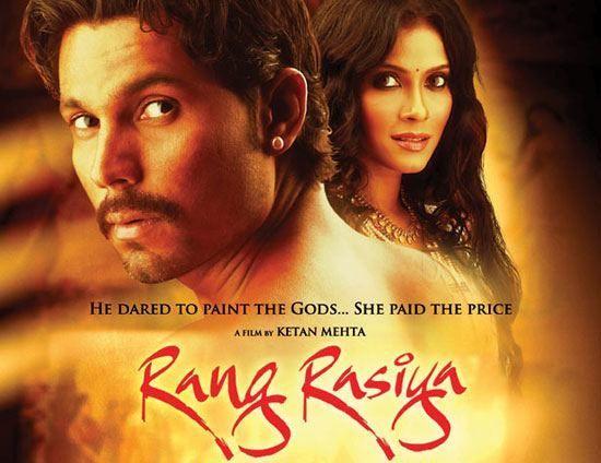 Hindi movies online streaming paid