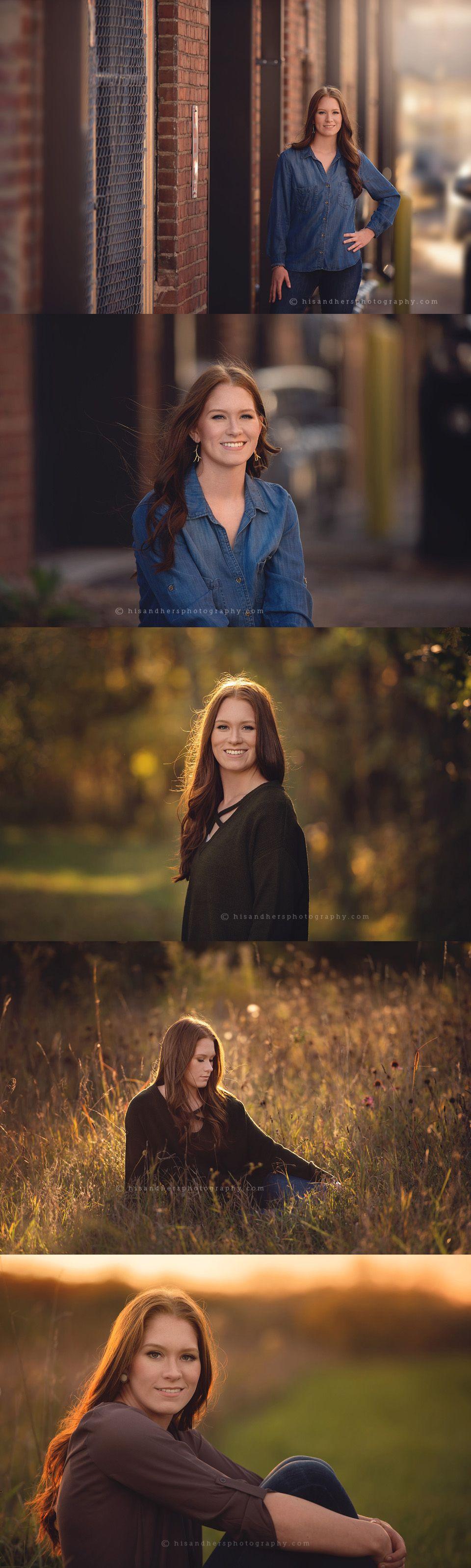 Senior | Personas, Varios y Fotografía