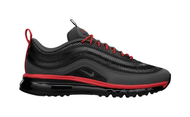 nike air max 97 2013 hyperfuse