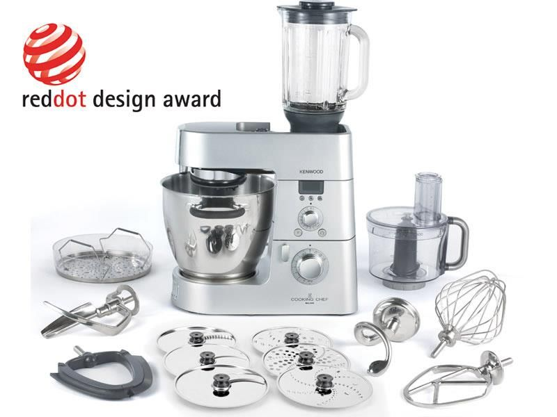 Cooking Chef Km080at Kitchen Machine By Kenwood Usa Cooking Chef Kenwood Cooking Chef Food Processor Recipes