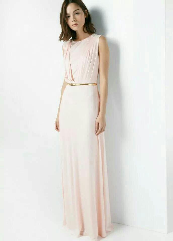 online amplia selección de diseños tecnologías sofisticadas Vestido Fiesta Mango | vestidos fiesta | Vestidos, Vestidos ...