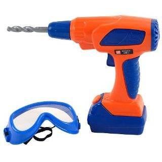 power tools for bradley