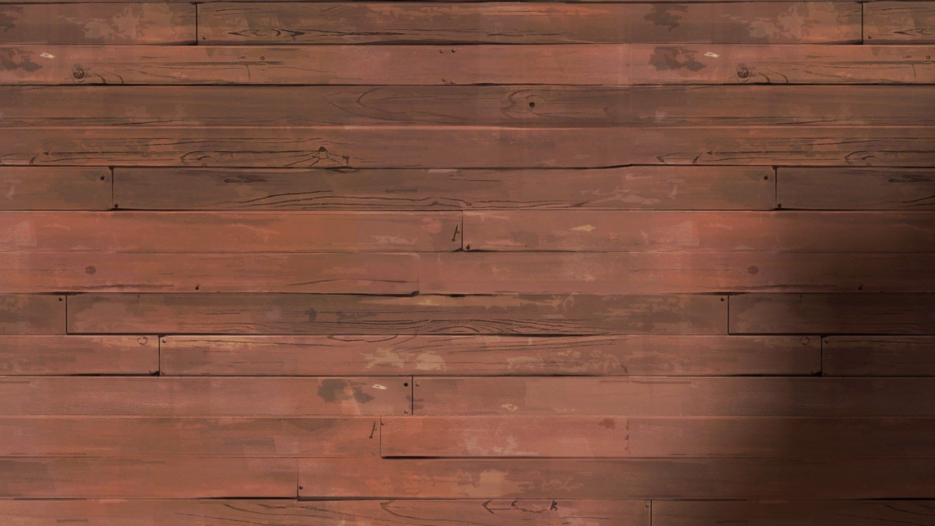 Wood Desktop Wallpaper Hd Wallpapers Wood Wall Texture