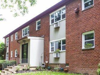 Rock Springs Apartments Morrisville Pa 19067 Apartments For Rent Apartment Rock Springs Apartments For Rent