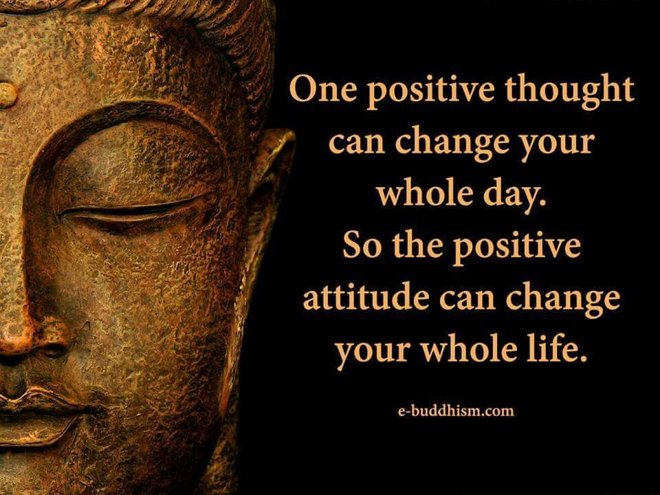 Devotional Quotes, Buddha Quote, Buddha Zen, Mindfulness Quotes,  Relationship Quotes, Inspire Quotes, Motivational Quotes, Inspirational  Quotes, ...