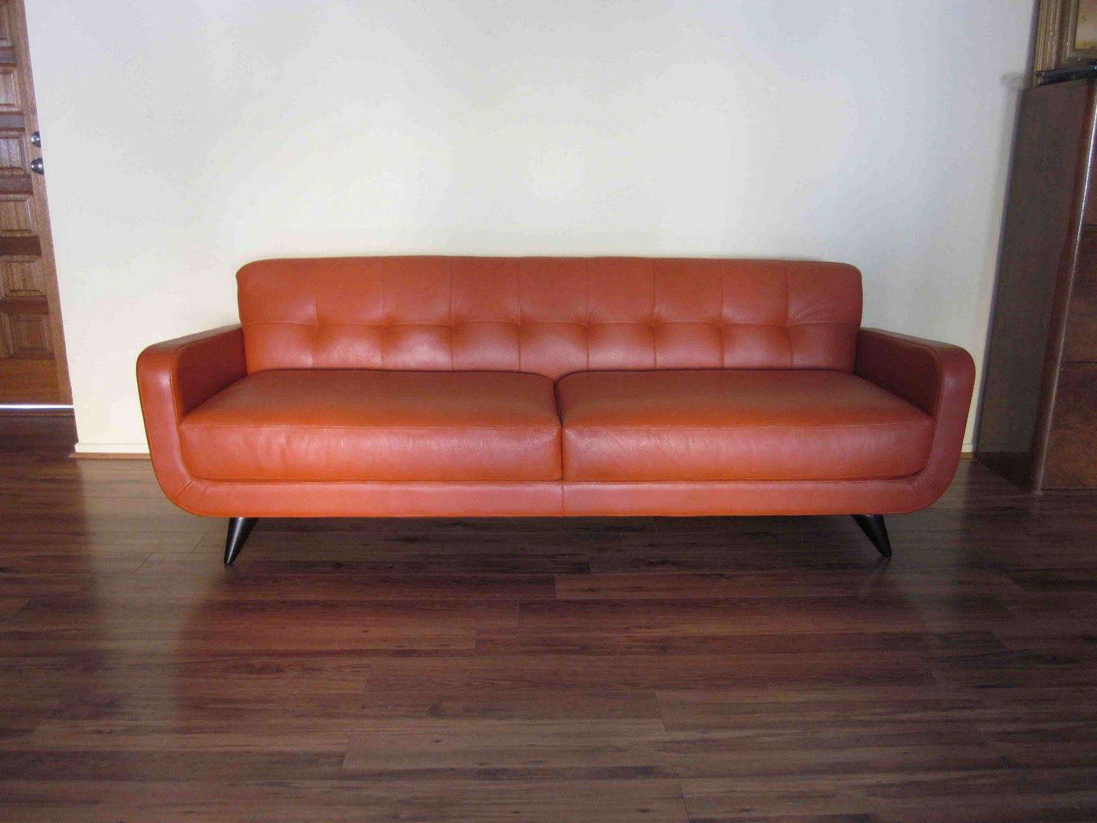 Ikea Leather Sofa Http Www Sofaideas Co