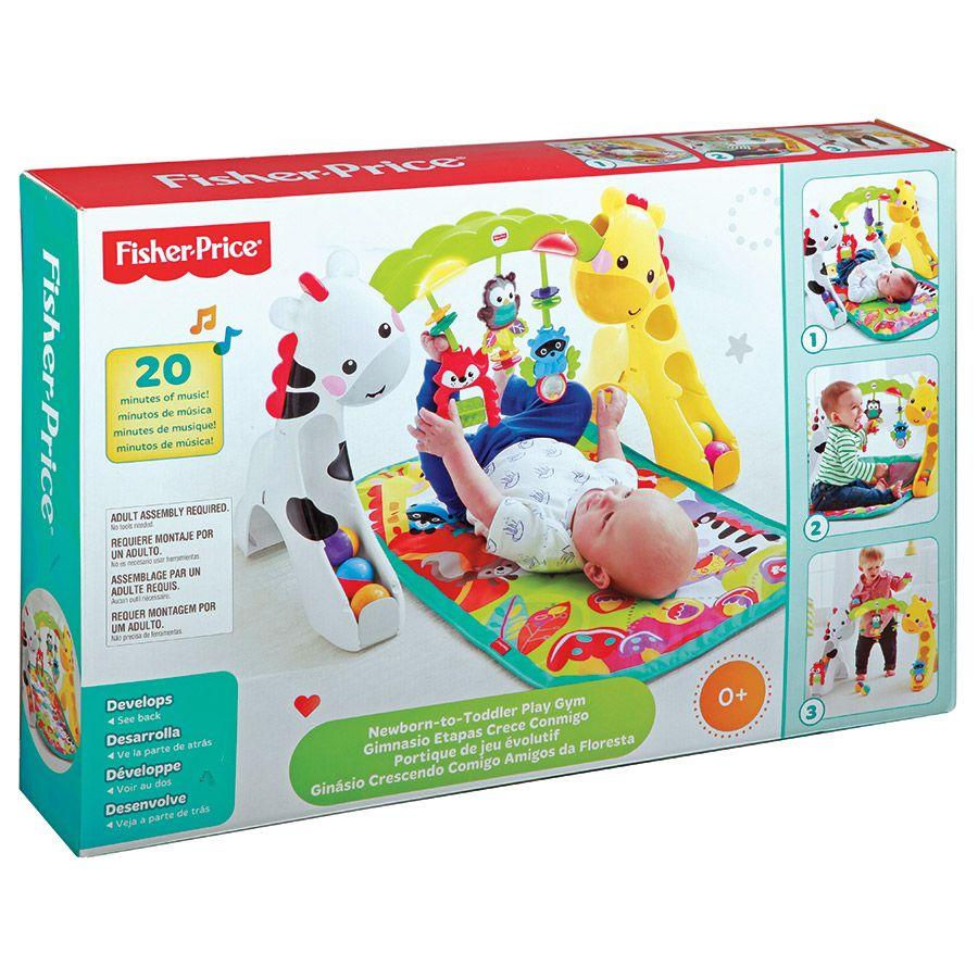 mattress sleeping mats sleeper cot mat baby nursery child bn itm hauck toddler play