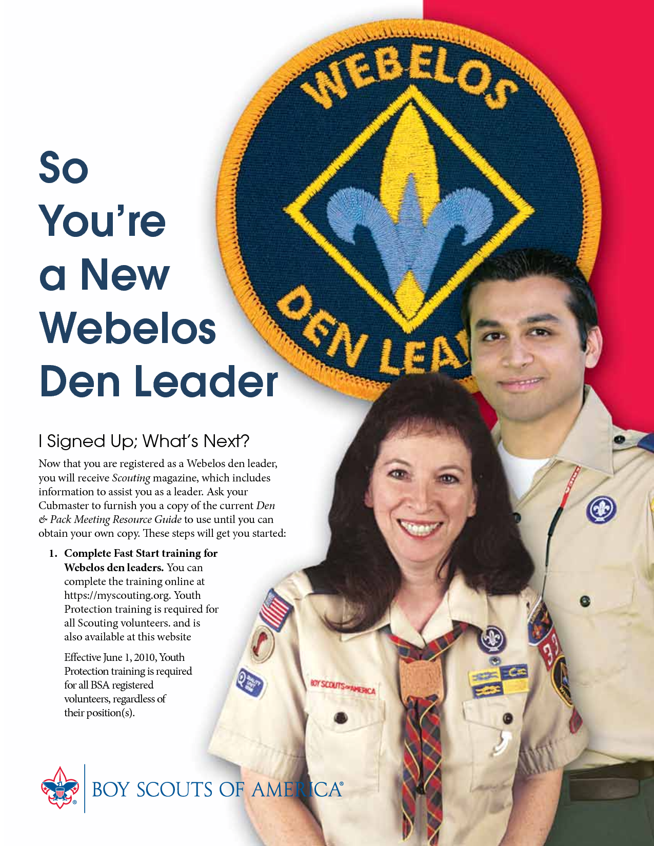 Pin On Leader Resources
