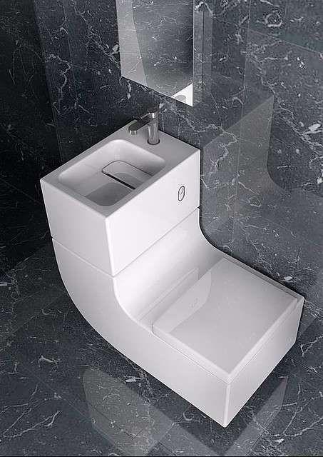 Narrow Bathroom Ideas Small Toilet Room Downstairs Toilet Small Downstairs Toilet