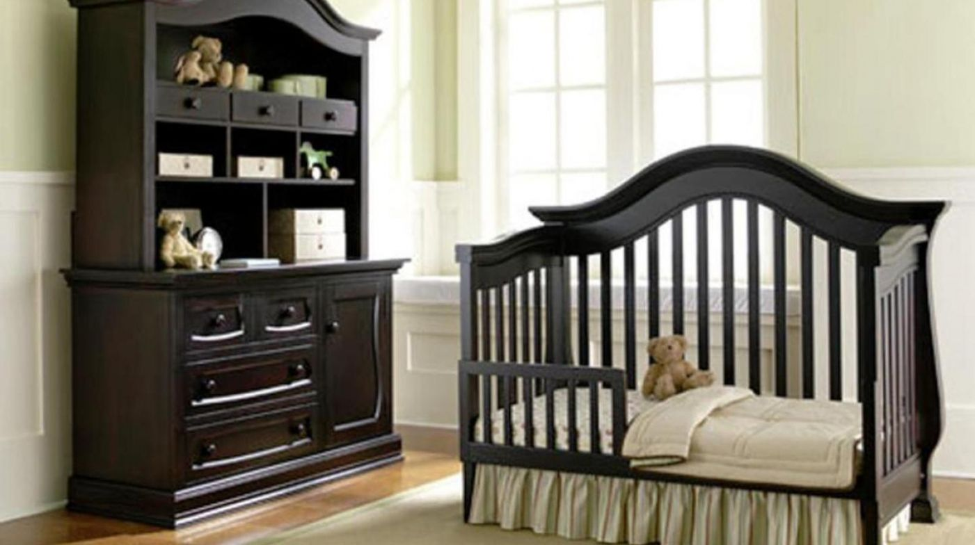 Delightful 30 Eco Friendly Baby Furniture   Bedroom Interior Decorating Check More At  Http://