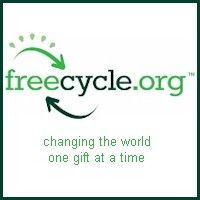Freecycleorg