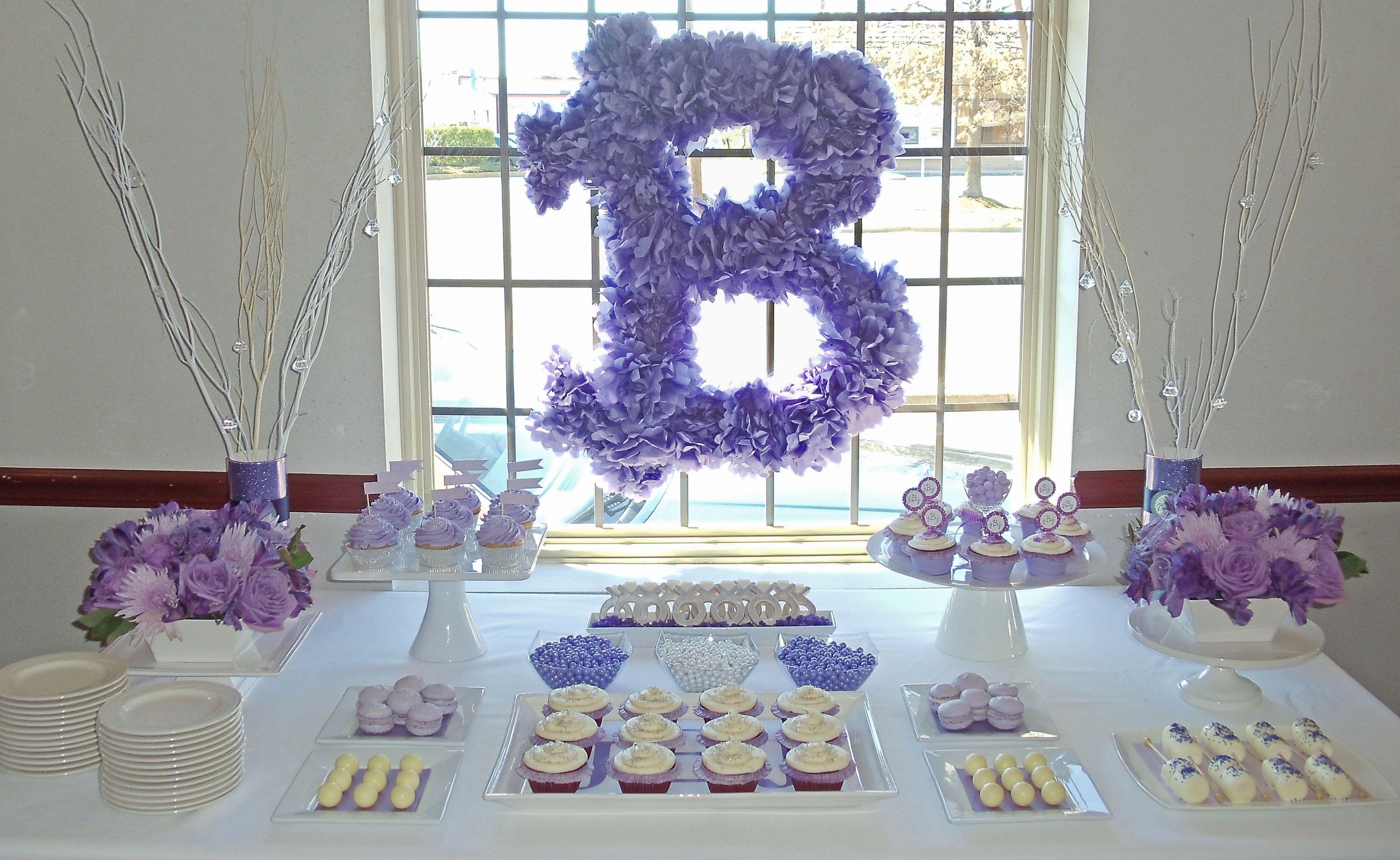 Amazinghudsonvalleyweddings Com Candy Buffet Wedding Purple Candy Table Purple Candy Buffet