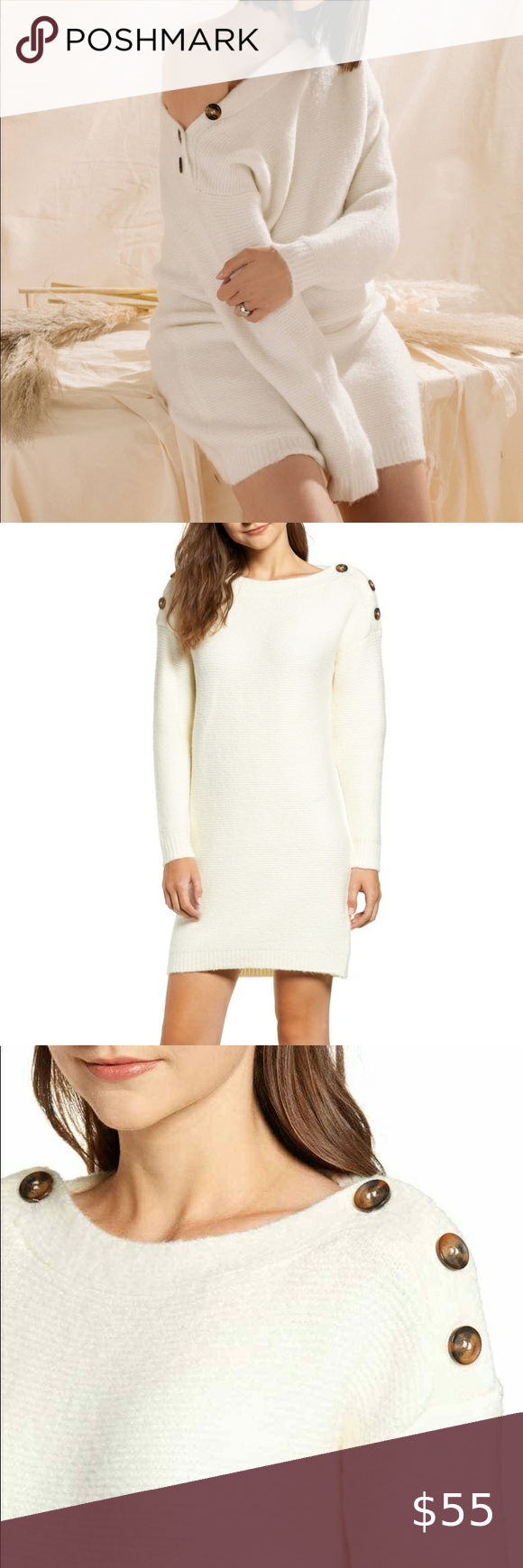 32+ Chriselle lim sawyer sweater dress trends