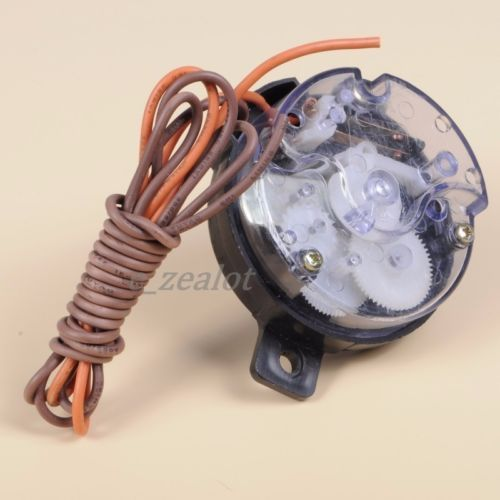 2-Wire Washing Machine Timer 5 Minutes For Haier Little Swan Accessaries https://t.co/bGznpBqvd2 https://t.co/Vst4AI3959