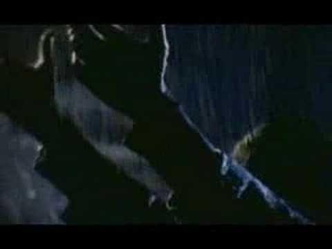 Murat Kekilli Bu Aksam Olurum Orjinal Klip Animals Whale