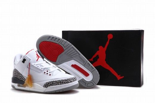 separation shoes 7db2c 51007 Air Jordan III (3)-039
