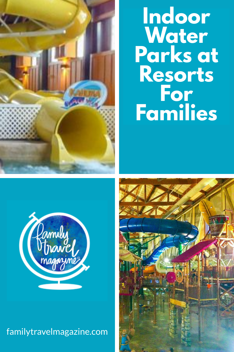 Pin on Family Hotels