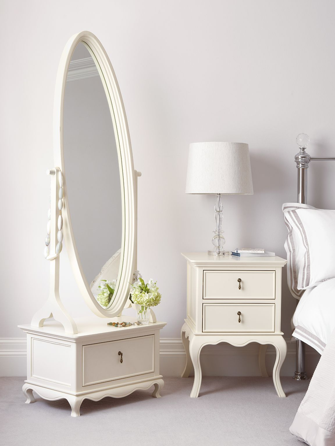 Schreiber Fitted Bedroom Furniture One Of Our Favourite Pieces The Schreiber Longburton Cheval