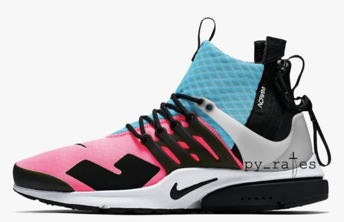 ee4a5cfc78863 Acronym-Nike-Air-Presto-Mid-Racer-Pink-Photo-Blue