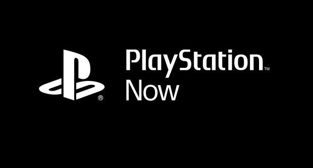 Analist: 'Sony kan PlayStation Now niet betalen'