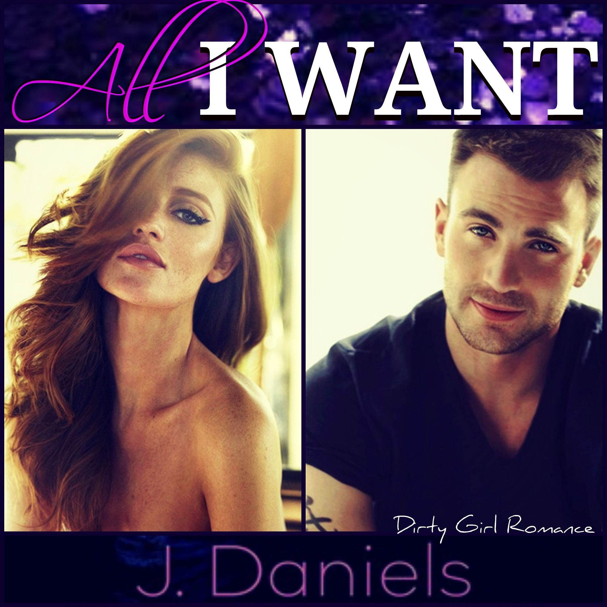 All I Want Alabama Summer 2 By J Daniels Things I Want All I Want Book Teaser